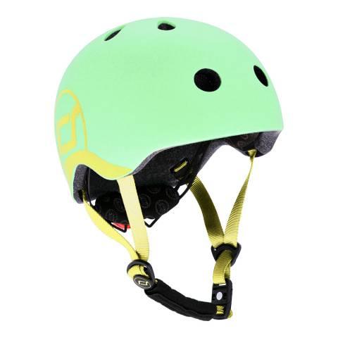 Scoot & Ride Kiwi Helmet XXS- S