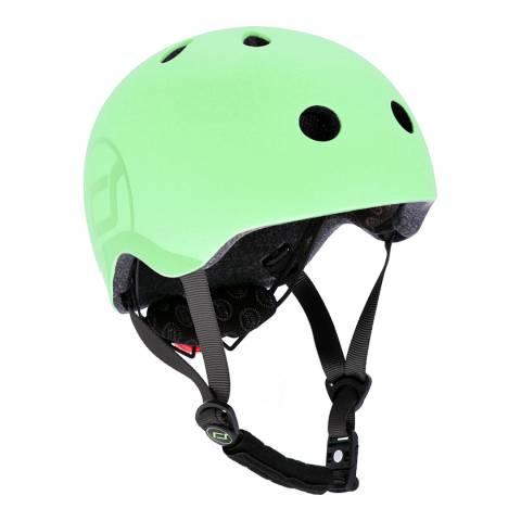 Scoot & Ride Kiwi Helmet S-M