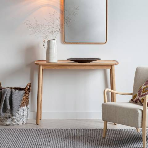 Gallery Kingham Console Table