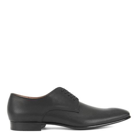 BOSS Black Prindo Oxford Shoes
