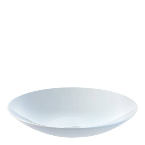 LSA Dine Serving Coupe Bowl, 34cm