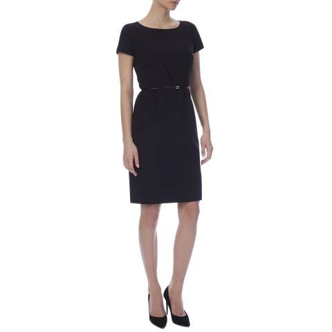 BOSS Black Dilya Dress