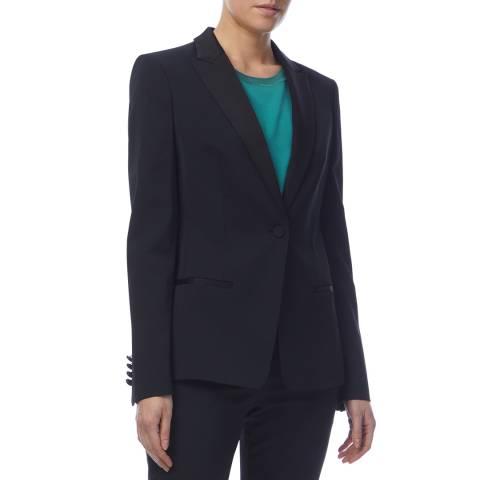 BOSS Black Jaxtiny Dinner Suit Blazer