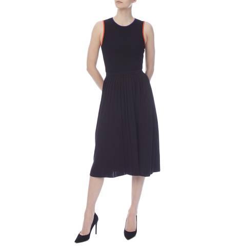 BOSS Black Floli Knit Dress