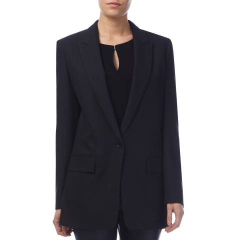 BOSS Black Jocani Blazer