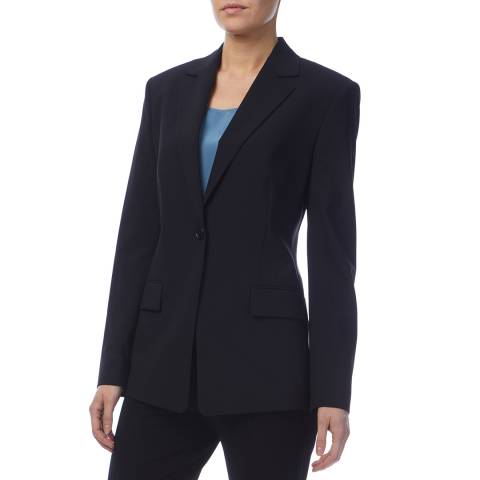 BOSS Black Janera Suit Jacket