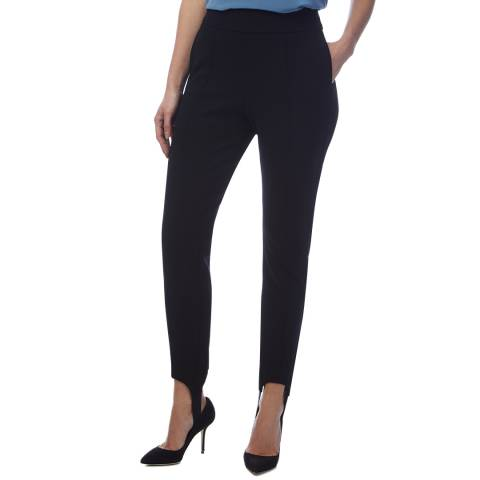 BOSS Black Afusa Trousers
