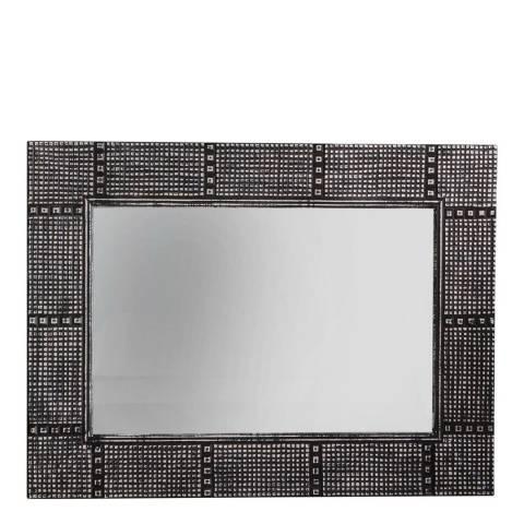 Gallery Danya Mirror 90x2.5x120cm