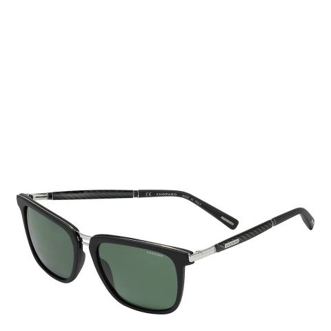 Chopard Women's Brown Chopard Sunglasses 54mm