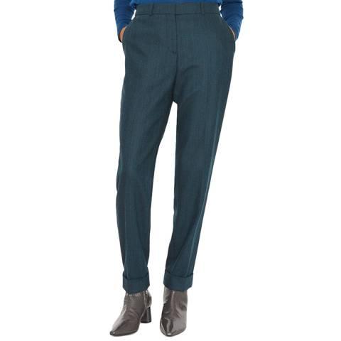 Jigsaw Stretch Hb London Trouser