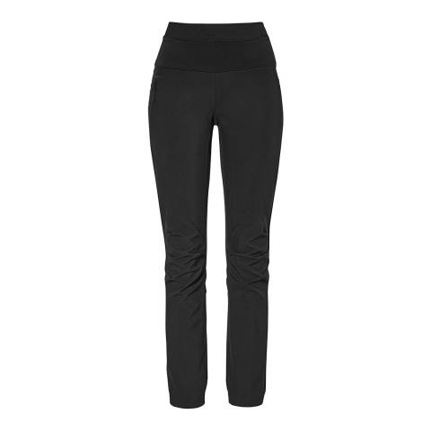 Didriksons Black Flakk Pants