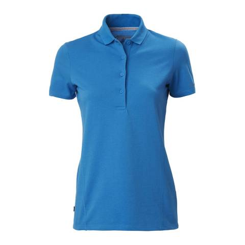Musto Blue Evo Polo