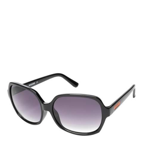 Missoni Women's Black Missoni Sunglasses 57mm