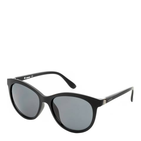 Missoni Women's Black Missoni Sunglasses 54mm
