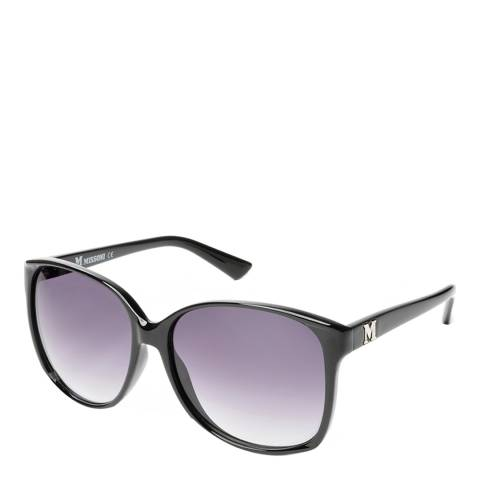 Missoni Women's Black Missoni Sunglasses 59mm