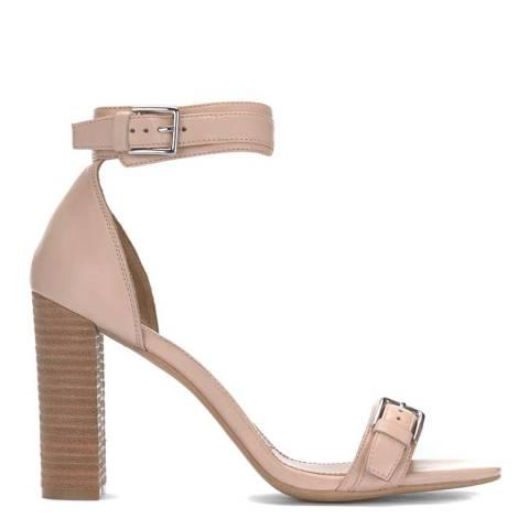 Mint Velvet Blush Stella Heeled Sandal