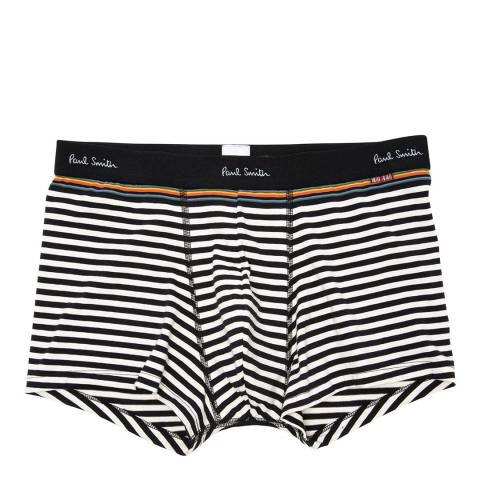 PAUL SMITH Multi Striped Trunks