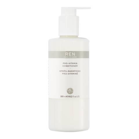 REN Pro-Vitamin Hair Conditioner 50ml
