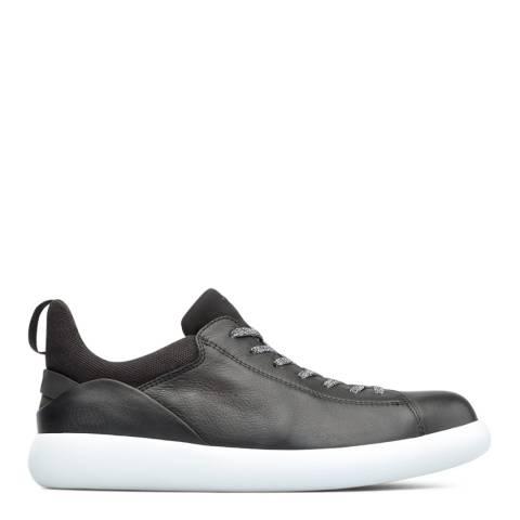 Camper Black Pelotas Capsule XL Sneakers
