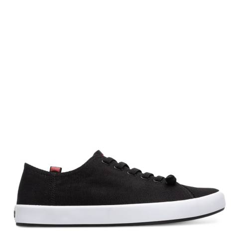Camper Black Andratx Sneakers