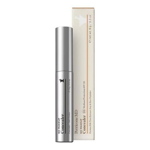 Perricone MD No Makeup Concealer - Medium