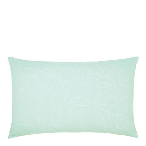 Scion Baja Housewife Pillowcase, Citrus
