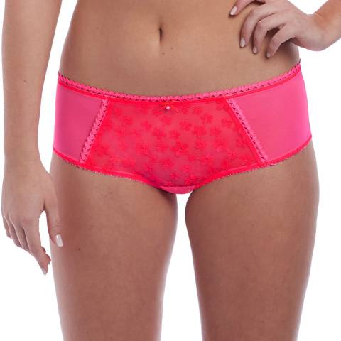 Freya Pop Unchained Short