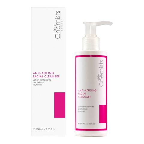 Skinchemists Purifying Foam Facial Cleanser, 250ml