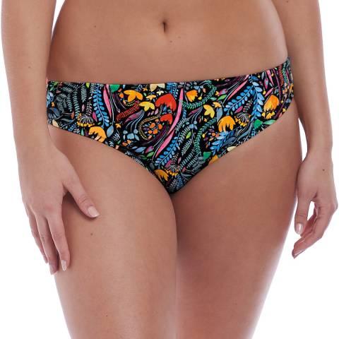 Freya Multi Modern Mystic Bikini Brief