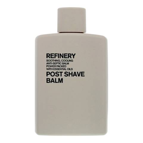 Aromatherapy Associates Post Shave Balm 100ml