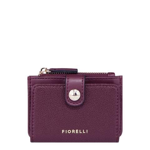 Fiorelli SHERYL - CARD CASE - FLAT GRAIN