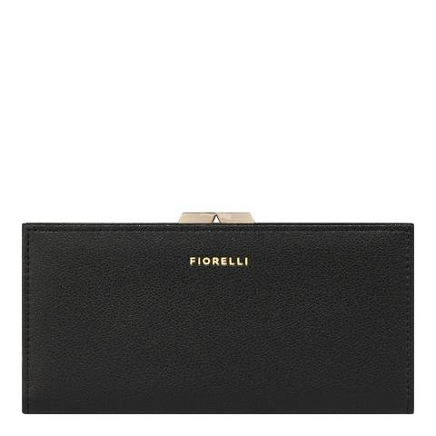 Fiorelli NOAH - PURSE - FLAT GRAIN