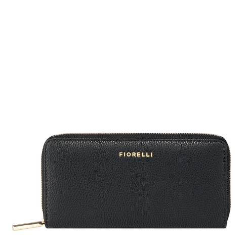 Fiorelli CITY - PURSE - SMALL CASUAL GRAIN