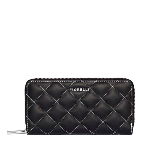 Fiorelli CITY - WALLET - QUILTED