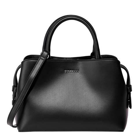 Fiorelli Black Bethnal Mini Grab Bag
