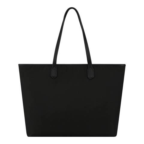 Fiorelli Black Talia Shoulder Bag