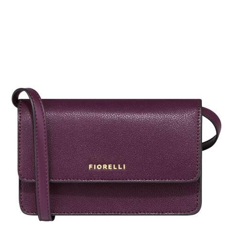 Fiorelli MILLIE - CROSSBODY - FLAT GRAIN
