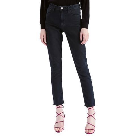 IRO Midnight Thila Slim Stretch Jeans