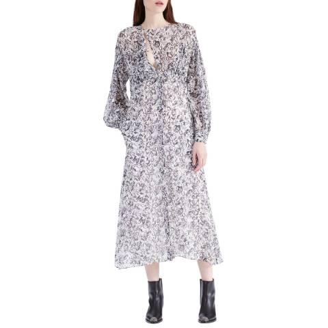IRO ELEA DRESSES