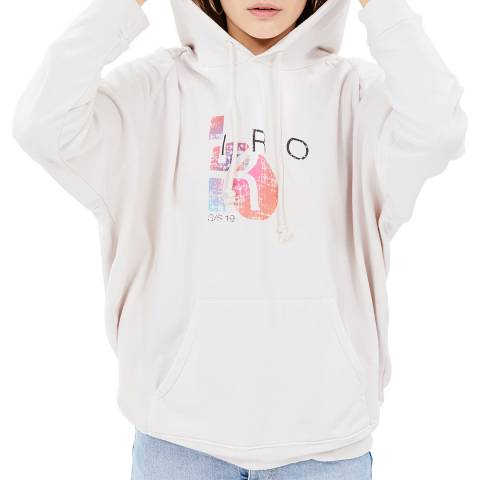 IRO VISION SWEAT-SHIRT