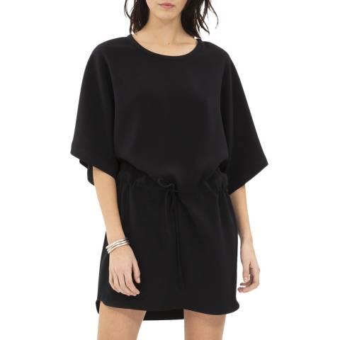 IRO Black Arbutus Dress