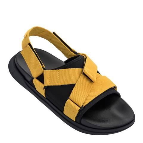 Rider R Next Sandal 23 Yellow
