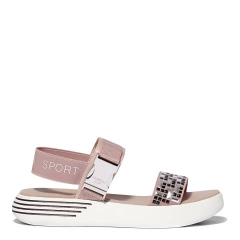Fiorelli GAYLA DUSTY ROSE
