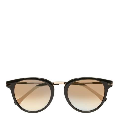 Seafolly Khaki Jervis Bay Sunglasses