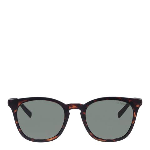 LeSpecs Tortoiseshell Fine Specimen Sunglasses
