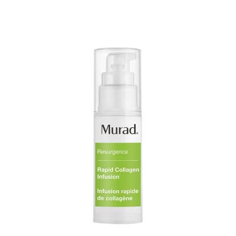 Murad Rapid Collagen Infusion Serum 30ml