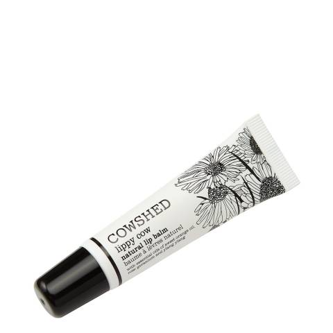 Cowshed Lippy Cow Tube 12ml
