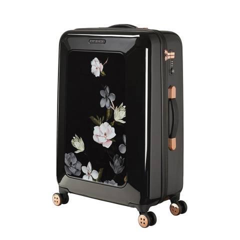 Ted Baker Opal Medium Take Flight 4 Wheel Suitcase