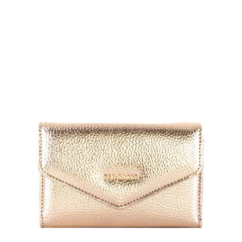 Ted Baker Rose Gold iPhone Crossbody