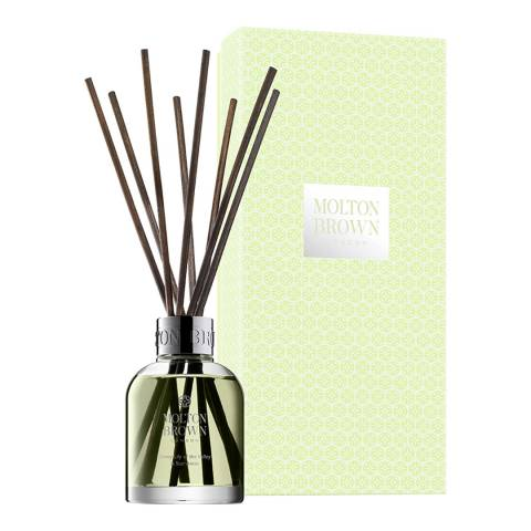 Molton Brown Lily of The Valley Aroma Reeds